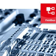 Industrial Fieldbus