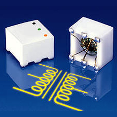 TTWB Series Wideband RF Transformers