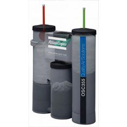 condensate separators