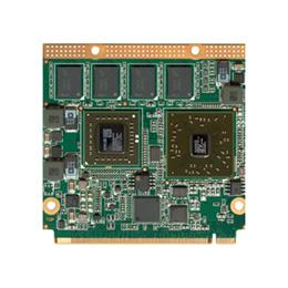 Qseven Computer On Modules QAF