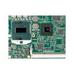 COM Express Computer On Modules Type 2 BM67