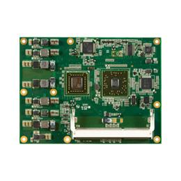 COM Express Computer On Modules Type 2 BAF