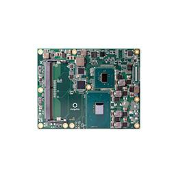 Computer On Module pinout Type 6 TS170