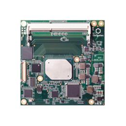 Computer On Module pinout Type 6 TCA5