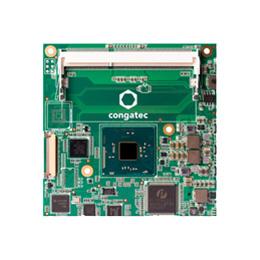 Computer On Module pinout Type 6 TCA4