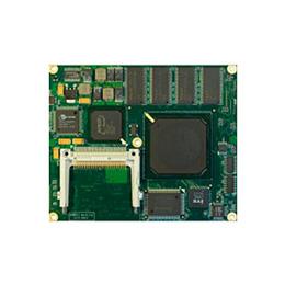 Computer On Modules ELXeco