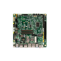 Mini ITX Single Board Computer IT6