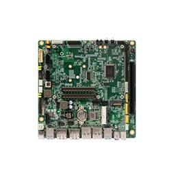 Mini ITX Single Board Computer IT6
