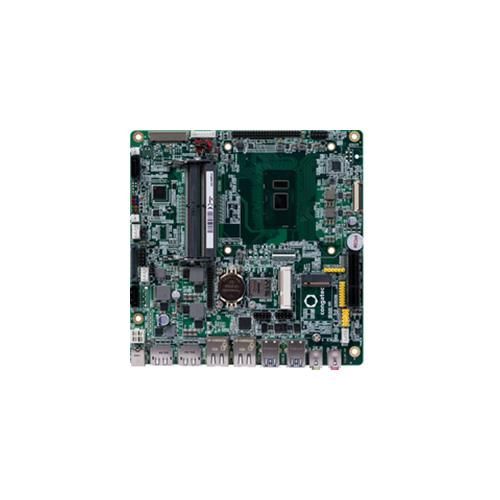 Mini ITX Single Board Computer IC175