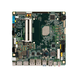 Mini ITX Single Board Computer IA5