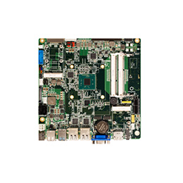 Mini ITX Single Board Computer IA3