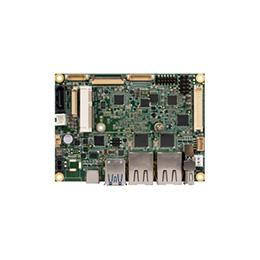 Pico ITX Single Board Computer PA5