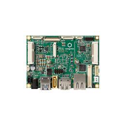 Pico ITX Single Board Computer PA3