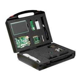 Computer On Modules SBM³