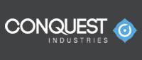 Conquest Industries, Inc.