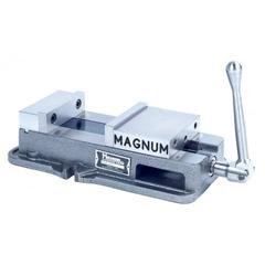 MAGNUM 6 INCH MACHINE VISE