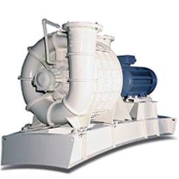 700 series - air - gas