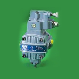 PVX Series Vane Pumps