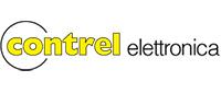 Contrel Elettronica Srl