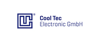 COOLTEC Electronic Gmbh