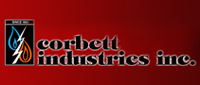 Corbett Industries, Inc