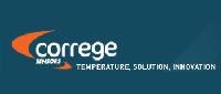 Temperature sensor components