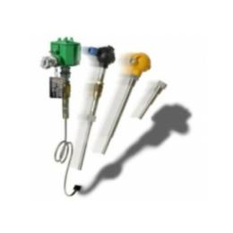 ATEX certified temperature sensors