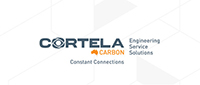 Cortela Carbon Pty Ltd
