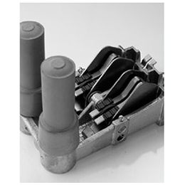 dc motor and generator spares
