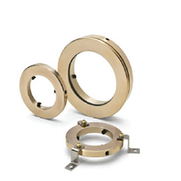 inpro seals and bearing isolators