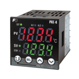 PXE Low Cost OEM Temperature Controller