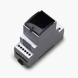 Controllers-EBR-DIN-3SC