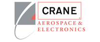 cranes microwave heritage