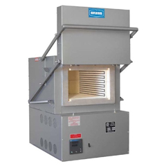 C1228/PM3T Bench Top Heat Treating Furnaces