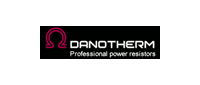 Danotherm Electric A/S