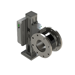Custom Shaft Torque Sensor Solutions