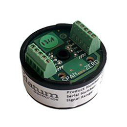 Type 131 Load Cell Amplifier
