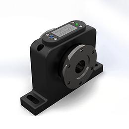 Dynamic Flange to Flange Torque Sensor FF425
