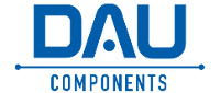 DAU Components Ltd