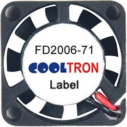 FD2006-71 Series