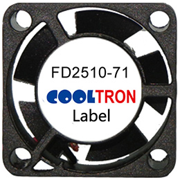 FD2510-71 Series
