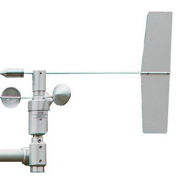 AN-WD2 Combined Wind Speed and Direction Sensor