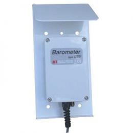 BS5-03 Barometric Pressure Sensor