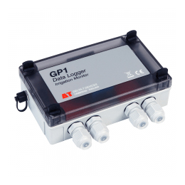 GP1 General Purpose Data Logger