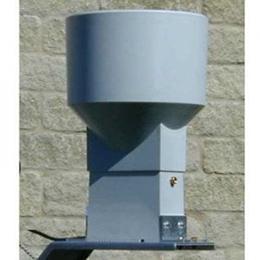 Raingauge, compact-6m cable- RG2-M-06