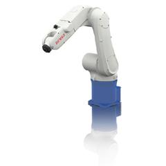 High-Precision Robots