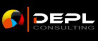 DEPL CONSULTING TECHNOLOGY SERVICES