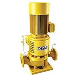 NSL Centrifugal Pump