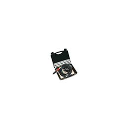 pneumatic grinders-sanders - collet grinders - kc1600-30t