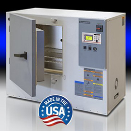 rad-rfd1-42 benchtop oven